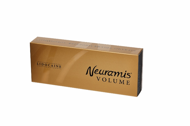 Neuramis Volume 1ml